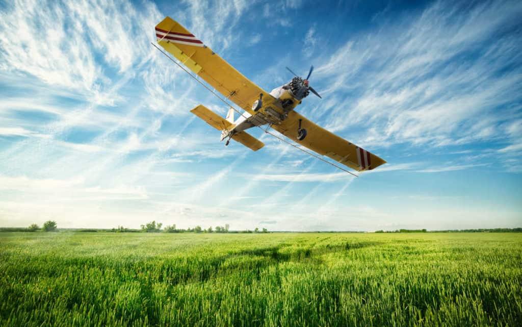 kassel aviation