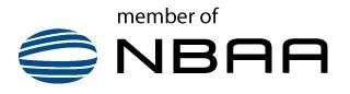 NBAA_Airfoil2008-Member