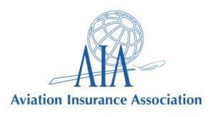aviation-insurance-association