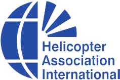 helicopter-association-international