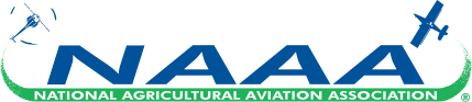 agaviation-logo