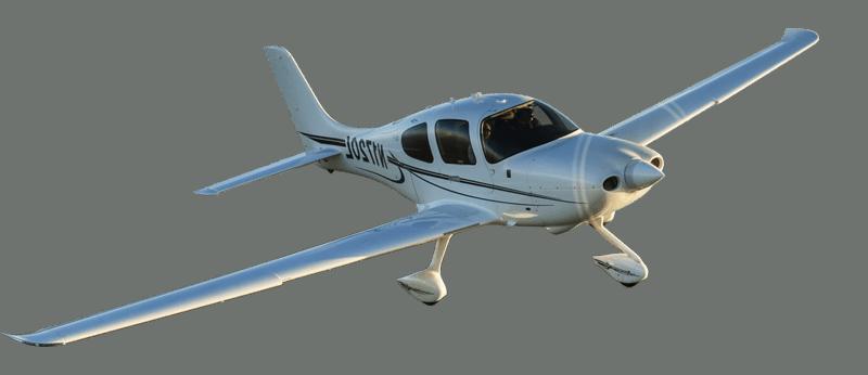 Flight Schools 22