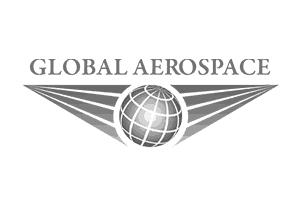 global-aerospace