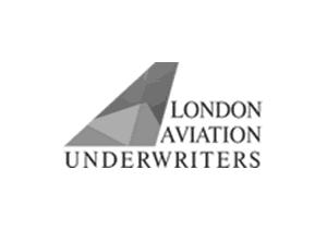 london-aviation-underwriters