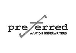 preferred-aviation-underwriters