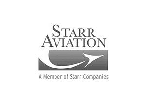 starr-aviation